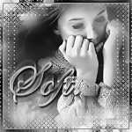 http://imgs.su/users/26719/1425053107.jpg