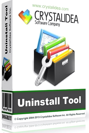 Uninstall.Tool.3.4.1.Build.5400