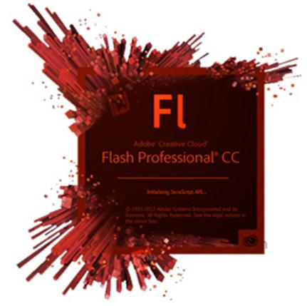 Adobe Flash Professional CC 2014 14.0.0.110 FULL