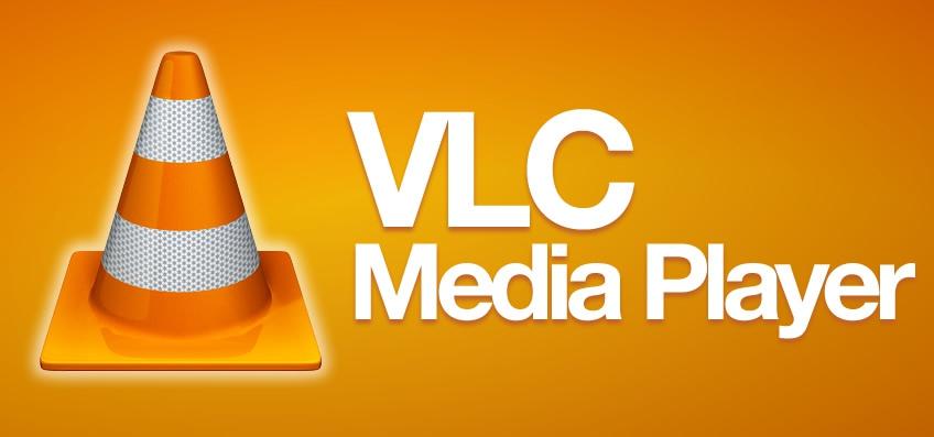 VLC Media Player v2.2.0
