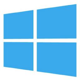 Windows 8 Enterprise x86-x64 torrent