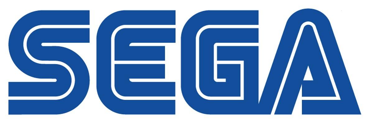 Sega Emulator + 843 Oyun