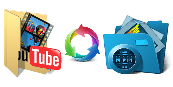 4K YouTube to MP3 2.10.6.1485 Full