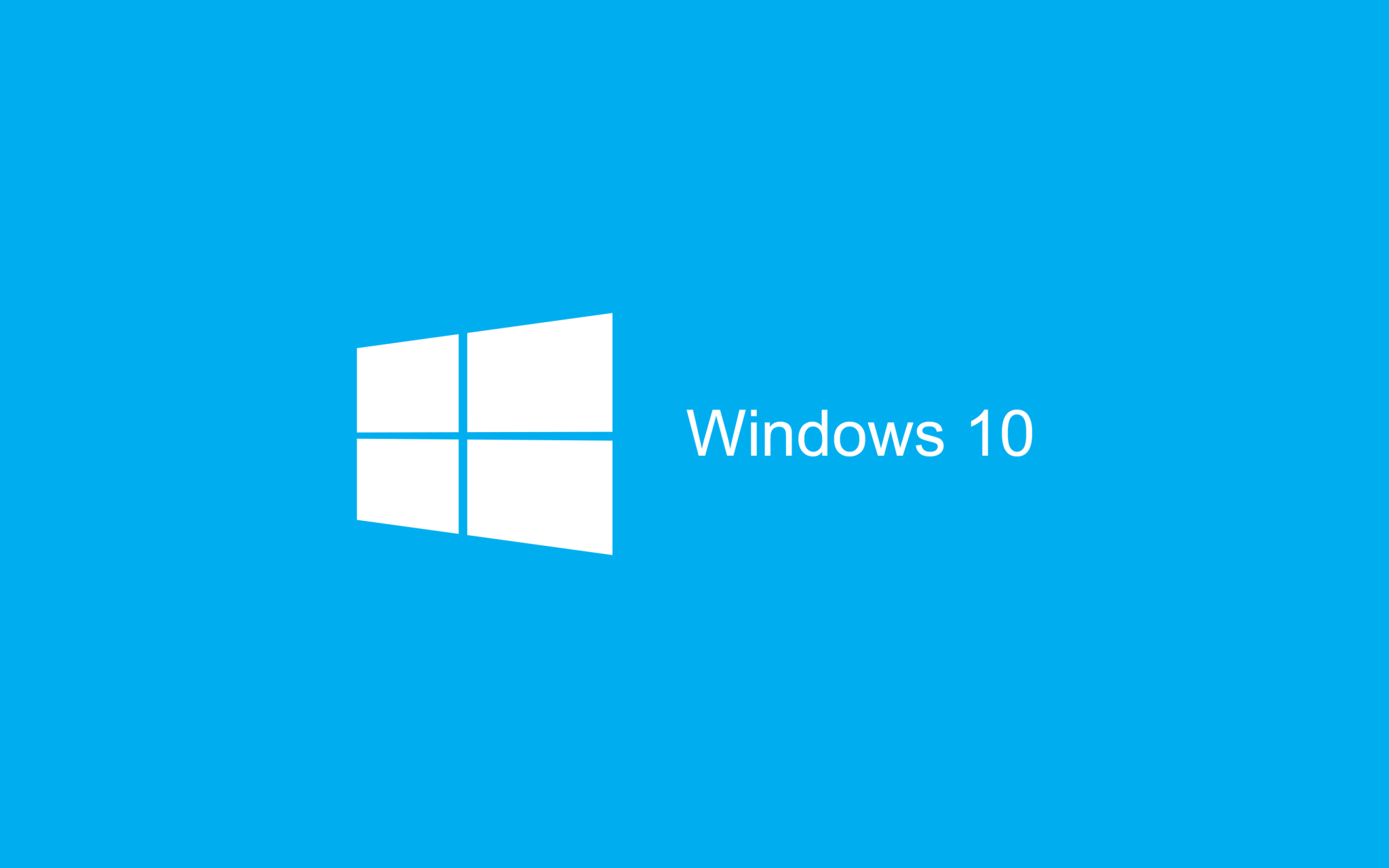 Windows 10 Enterprise x86-x64 RUS