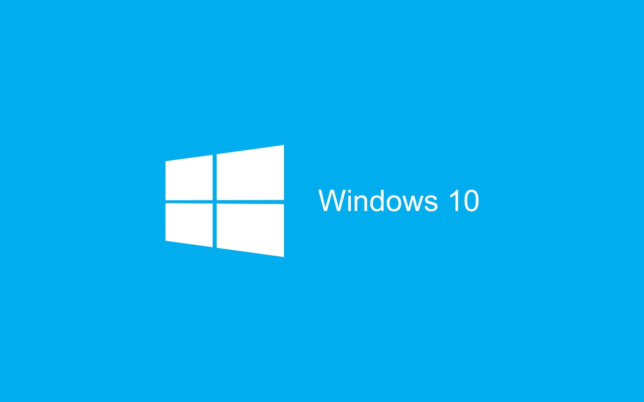 Windows 10 Enterprise x86-x64 RUS