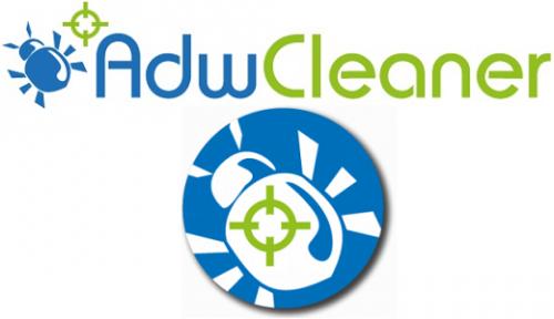 AdwCleaner v7.2.7.0