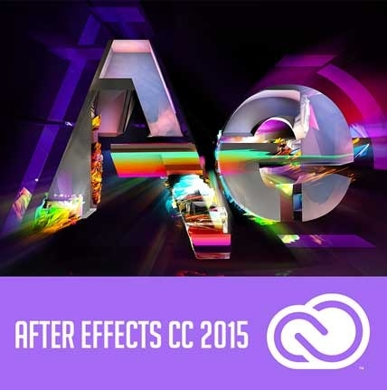 Adobe After Effects CC 2015 v13.5 x64 FULL