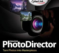 CyberLink PhotoDirector Suite 7.0.7123.0