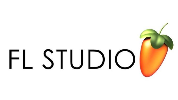 Image-Line FL Studio Producer Edition 12.2 Build 3 Full