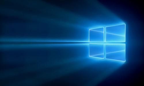 Windows 10 - Home - Pro x32 / x64 Bit Rus