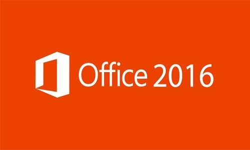 Office 2016 Professional Eng / Ru / Tr Full