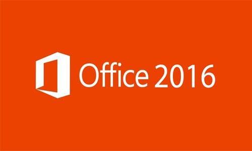 Office 2016 Professional Eng / Ru / Tr Full
