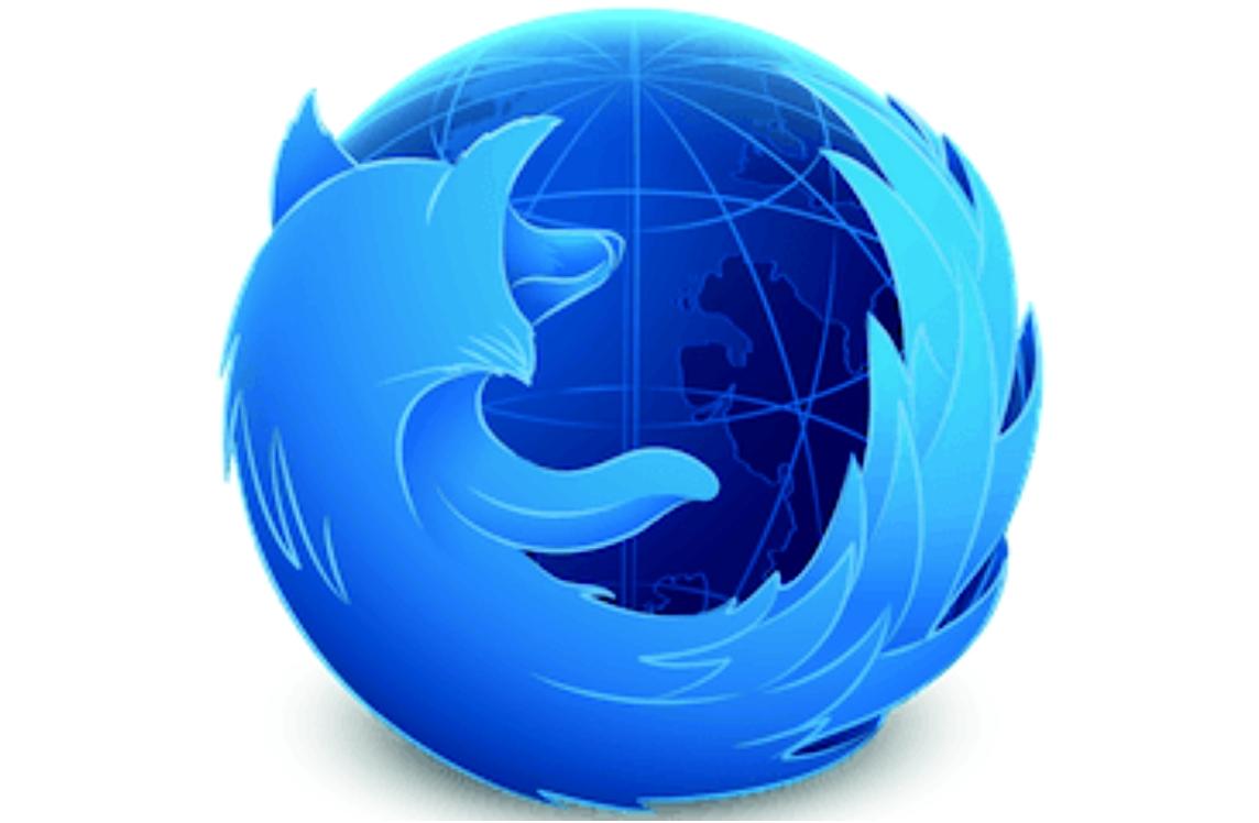 Firefox Developer Edition 47.0a2 (2016-04-25) Azərbaycanca