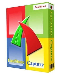 FastStone Capture 9.0
