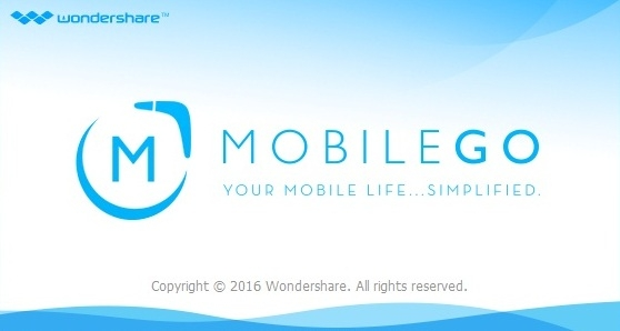 Wondershare MobileGo 8.2.2.94