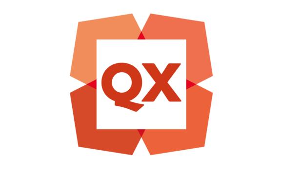 QuarkXPress 2016 v12.0.28209 [x64]