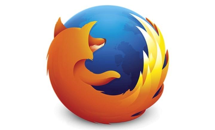 Mozilla Firefox v48.0 Aze-En-Ru [x32-x64]