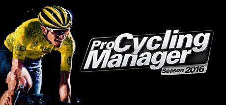Pro Cycling Manager 2016 - SKIDROW