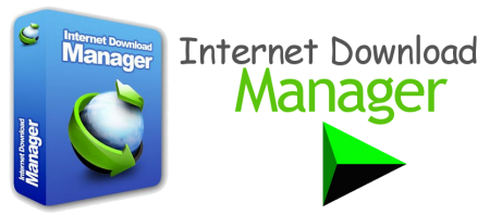Internet Download Manager v6.28 Build 17