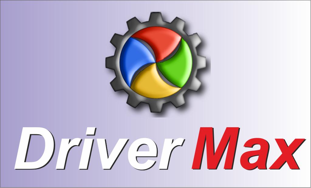 DriverMax Pro 9.17