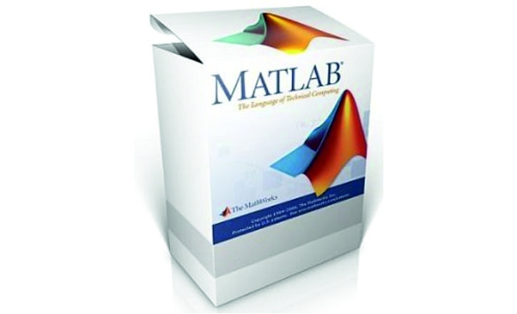 MathWorks Matlab R2016b Full [Parts]