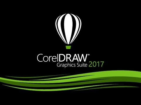 CorelDRAW Graphics Suite 2017 v19.1.0.419 x32/x64