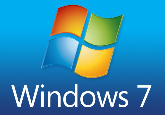 Windows 7 x86-x64 TR 2017 August