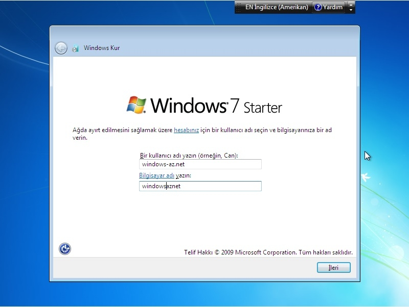 Windows 7 x86-x64 TR 2017 August
