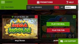 Стоит ли играть бесплатно в интернет-казино?