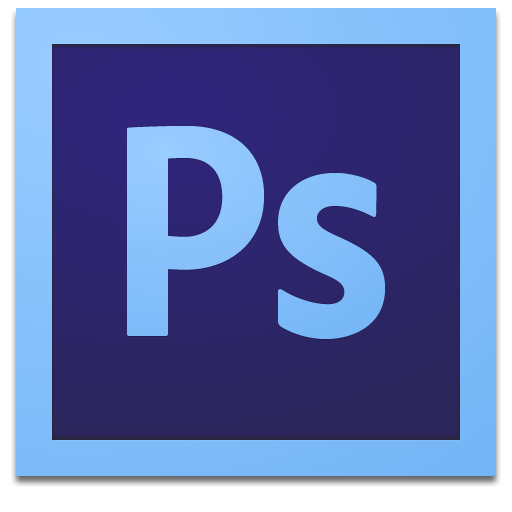 Adobe Photoshop CS6 x64 Portable