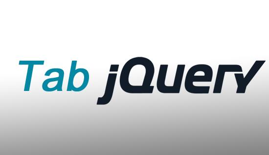 Tab Responsive jQuery