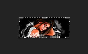 http://imgs.su/users/27621/1424781490.jpg