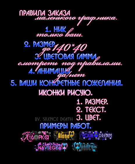 http://imgs.su/users/46434/1422535783.jpg