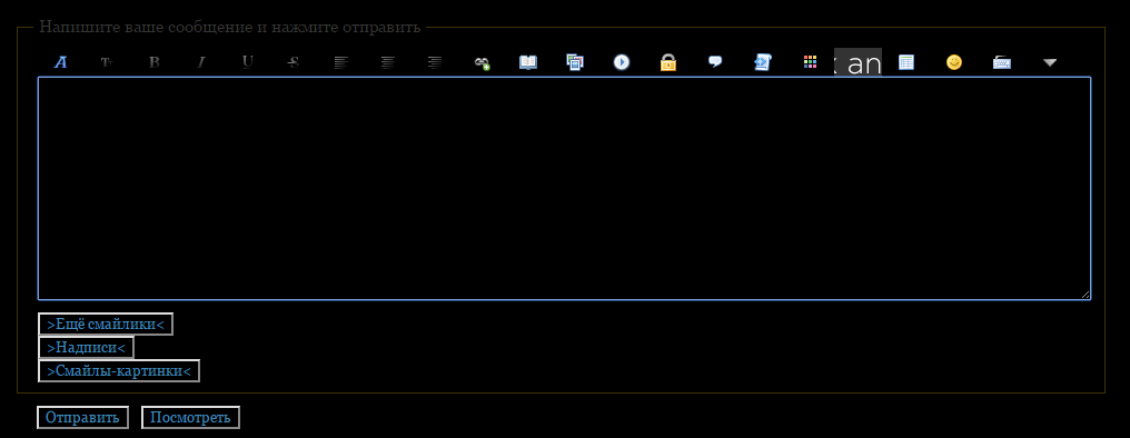 http://imgs.su/users/61500/1431868021.jpg
