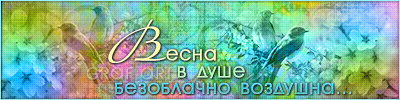 http://imgs.su/users/61500/1459830378.png