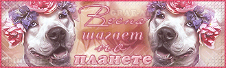 http://imgs.su/users/61500/1459830386.png